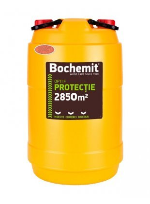 Tratament preventiv Bochemit Opti F maro  50kg