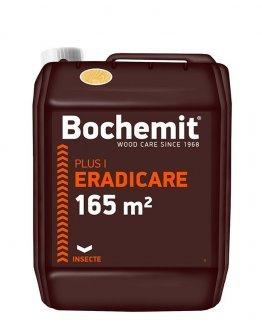 Solutie eliminare carii lemn atacat - Bochemit Plus I 5 Kg