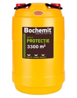 Tratament preventiv Bochemit Opti F + maro  50kg