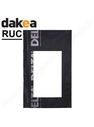 Cadru din folie de protecţie Dakea RUC