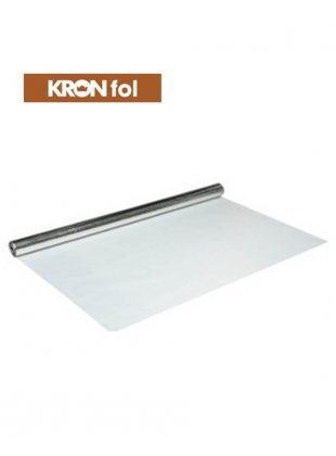 Folie bariera de vapori Krontherm 110
