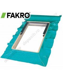 Kit izolare termica Fakro XDP