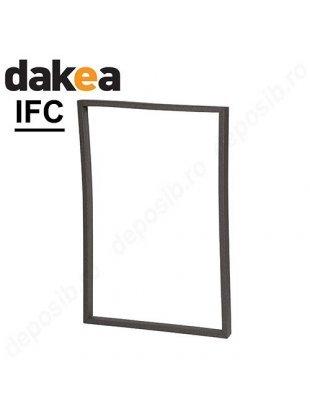 Kit de izolare termică Dakea IFC