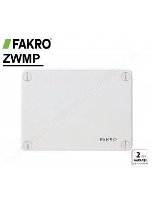 Modul de vreme Fakro ZWMP