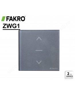 Panou de comandă wireless ZWG1 Fakro