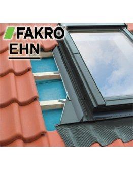 Rame de etanșare pt învelitori proeminent ondulate  Fakro EHN-A