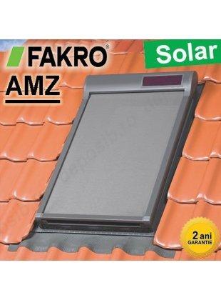 Rulouri exterioare Fakro AMZ Solar I