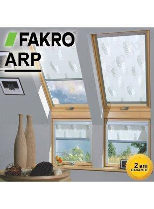 Rulouri interioare Fakro ARP I