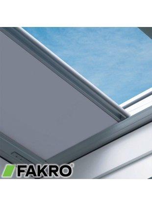 Rulouri interioare ferestre terasa Fakro ARF/D I 60x60