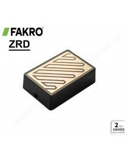 Senzor de ploaie Fakro ZRD