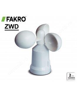 Senzor de vint Fakro ZWD