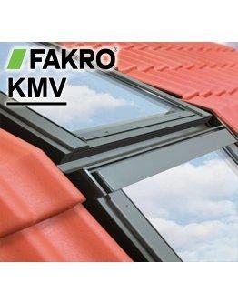 Sistem de rame pentru rupere de pantă Fakro KMV, KMV-L