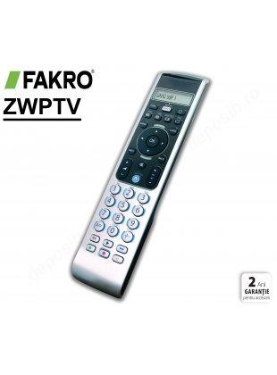 Telecomandă Fakro ZWPTV