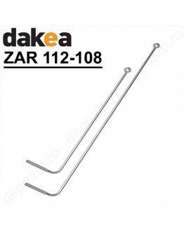 Prelungitor pentru mâner Dakea ZAR