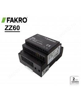 Transformator Fakro ZZ60/ZZ60H