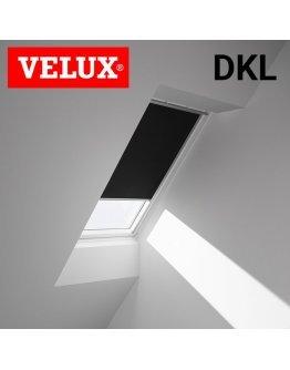 Rulou interior opac Velux DKL