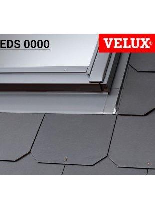 Rama etansare ferestre mansarda Velux EDS 0000