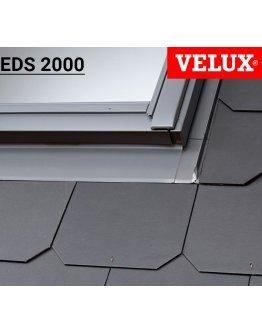 Rama etansare ferestre mansarda Velux EDS 2000