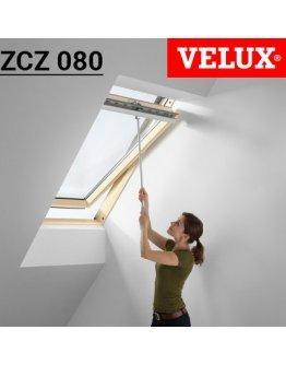 Tija fixa Velux ZCZ 080- lungime de 80 cm