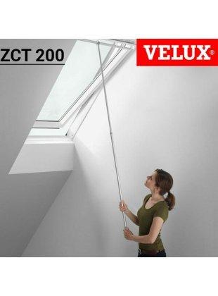 Tija telescopica Velux ZCT 200- lungime reglabila 108-188 cm