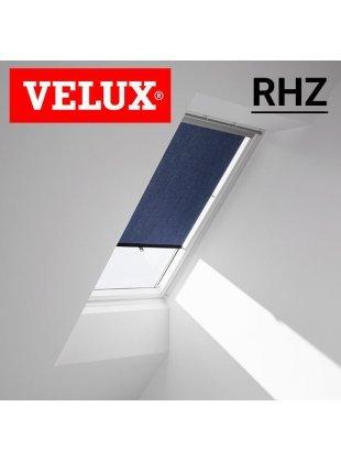 Rulou pentru diminuarea luminii Velux RHZ
