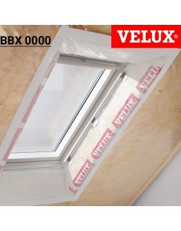 Folie bariera de vapori Velux BBX 0000
