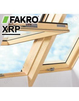 Caprior auxiliar Fakro XRP W 20