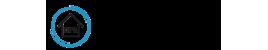 DEPOSIB - Depozit Online
