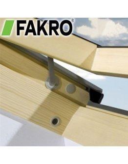 Limitator deschiderea ferestrei Fakro ZBB