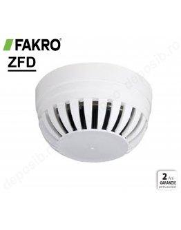 Senzor de fum Fakro ZFD